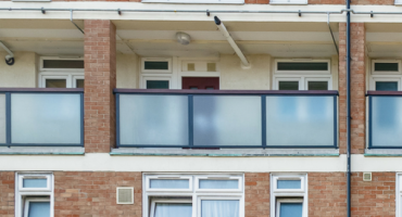 Housing Benefit Customer Services Training