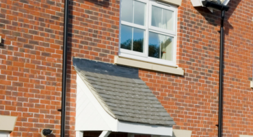 housing benefit legislation introduction training