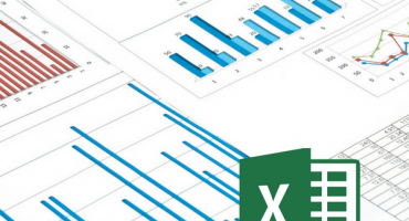 Learn Excel Formulas and Functions