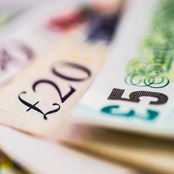 anti-money laundering training