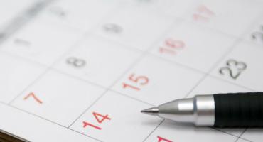how to use office 365 calendar