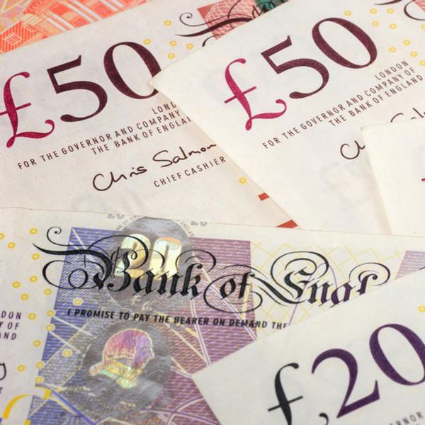 council tax legislation introduction