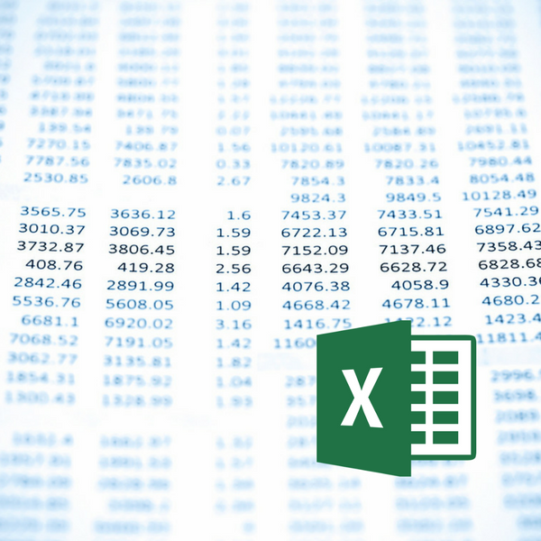 learn excel online for beginners