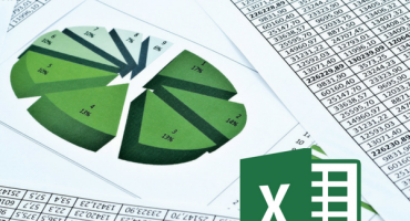 advanced excel functions