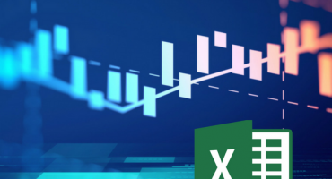 excel advanced formulas and functions