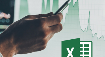 manage and analyse excel data
