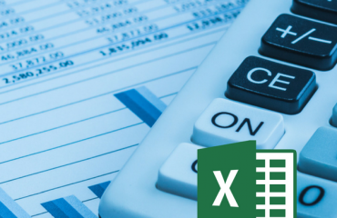 excel conditional calculations