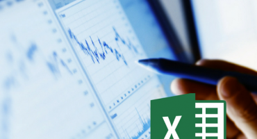 excel data forms