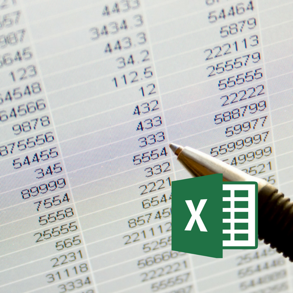 how to use excel lookup