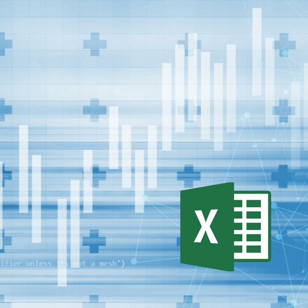 Excel power view advanced