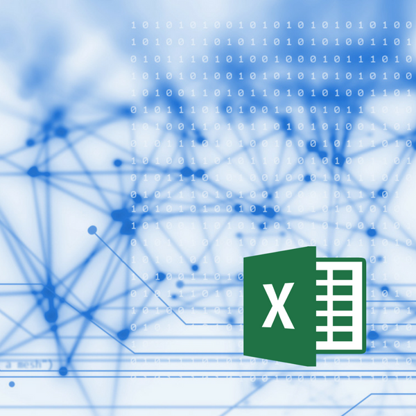 what is excel power view beginners