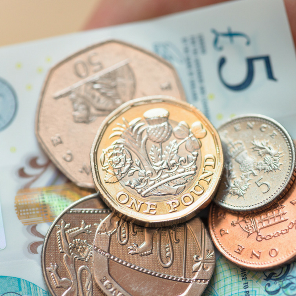 recovering overpayments of housing benefit