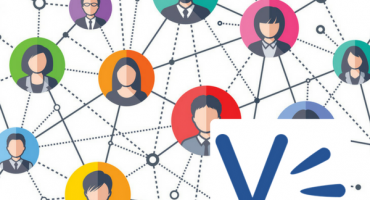 advanced yammer features