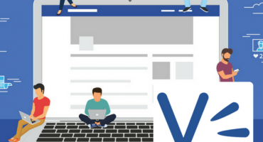 how to use yammer for beginners