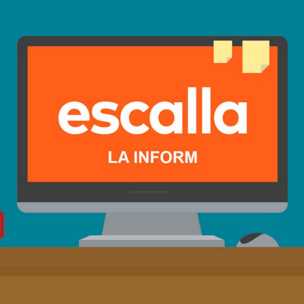 LA Inform