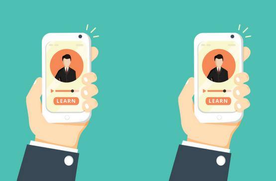 Digital workplace transformation