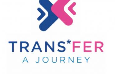 trans* fer a journey seminar