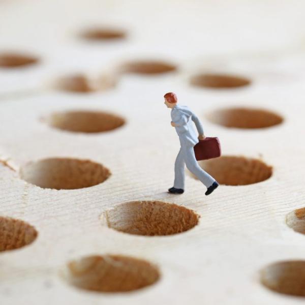 Apprenticeship Provider Pitfalls