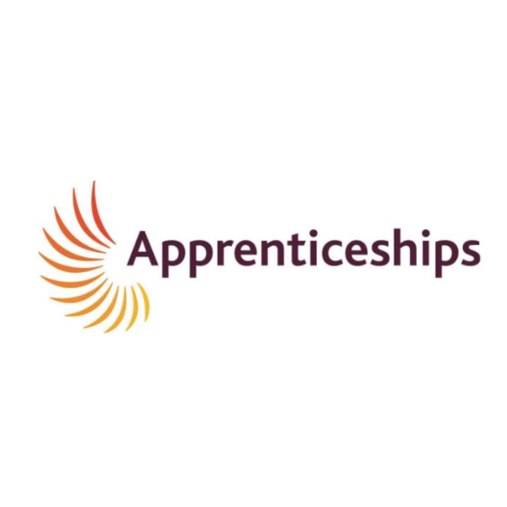 escalla-apprenticeships-partners-logo