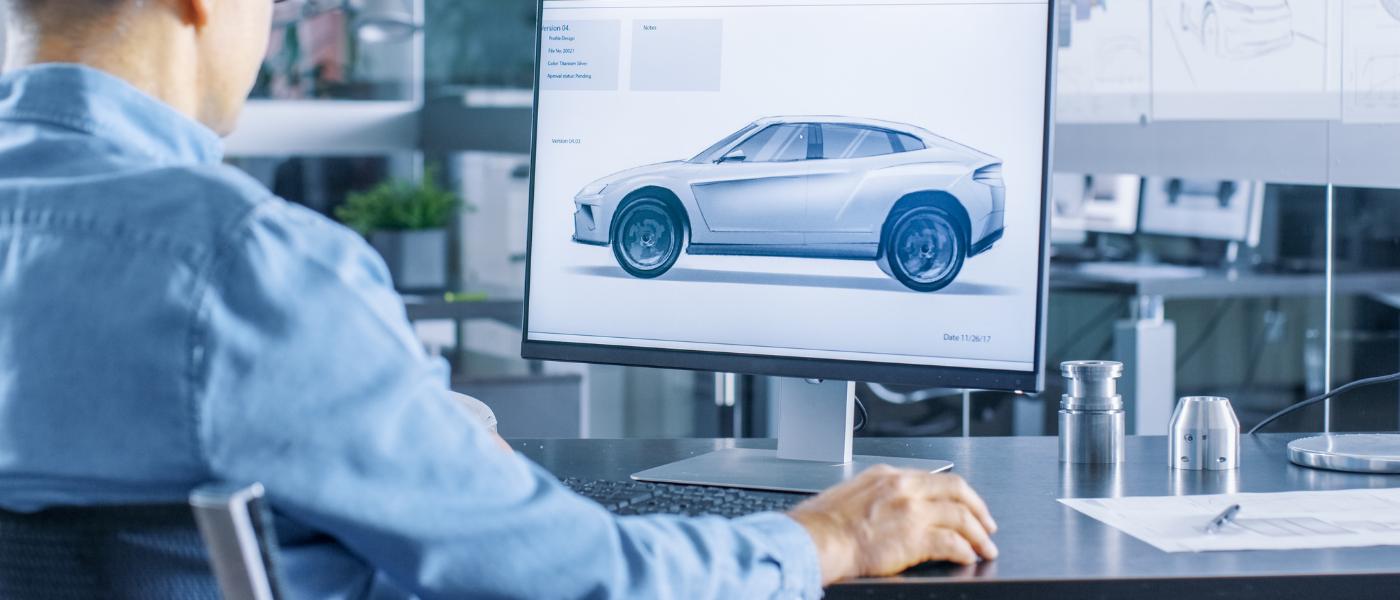 Digital Marketing For Car Dealerships 3 Ways To Up Engagement Sales