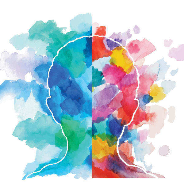 student mental health featured image