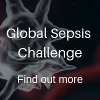 Global Sepsis Challenge