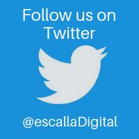 escalla Twitter banner