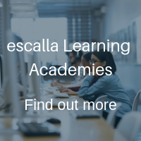 escalla learning academies