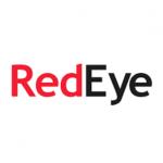 RedEye International
