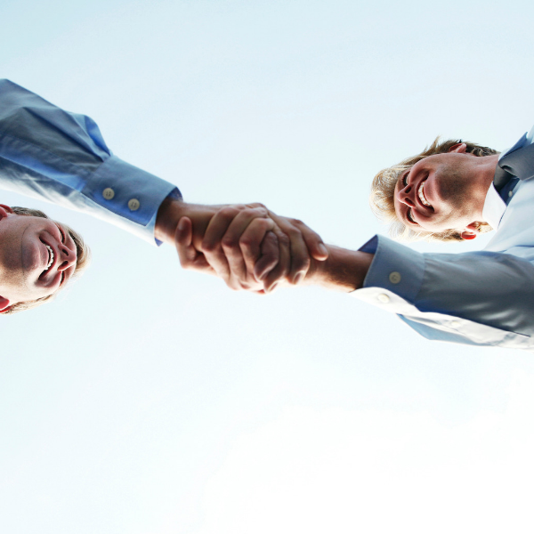 conflict resolution and negotiation skills