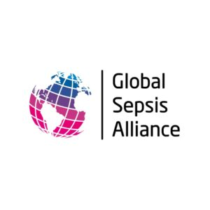 global-sepsis-alliance logo