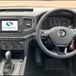 swansway photo competition vw car interior