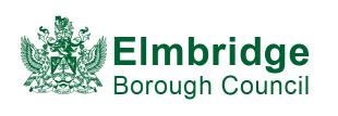 elmbridge borough council logo