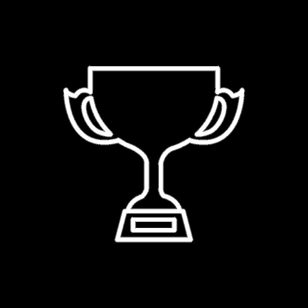 white award