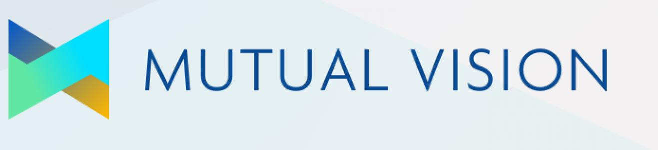 mutual vision logo