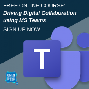 Free MS Teams Online Course