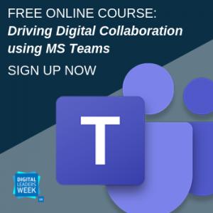 Free MS Teams Online Course