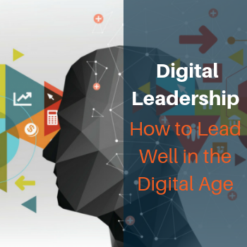 Digital Leadership Link