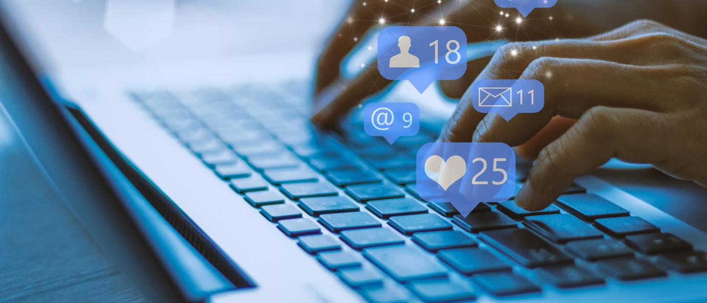 Digital Marketing in Local Authorities