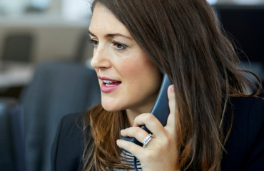 Webinar Communication Skills