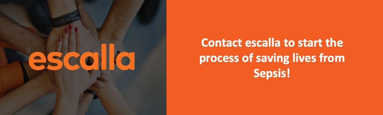 contact-escalla-sepsis logo