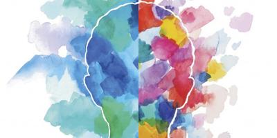 mental wellbeing link