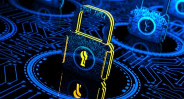 Cyber Security Apprenticeship
