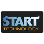 Start Technology