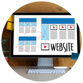 website Law firms