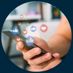 social media law firms