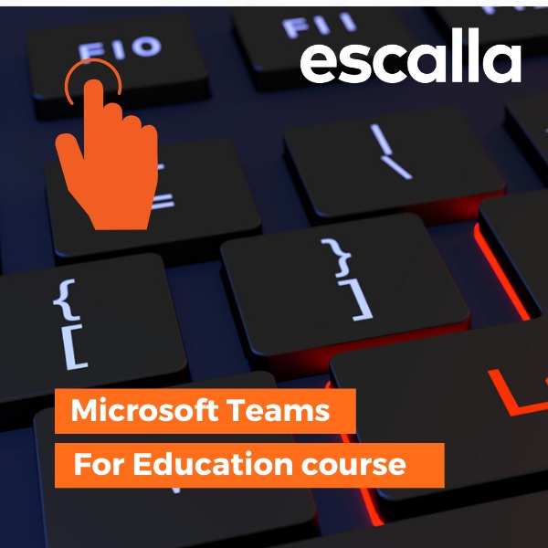 Ms Teams Course