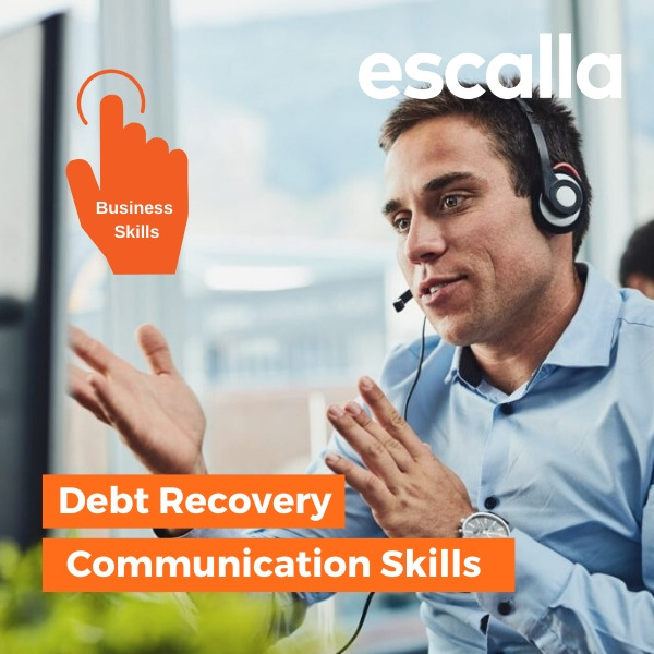 Debt Recovery course