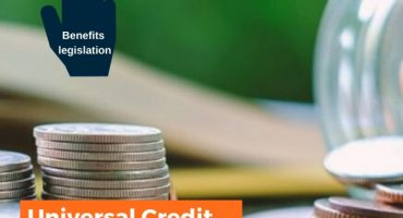 Universal Credit Course