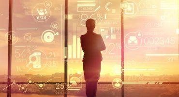 digital leadership live online featured image